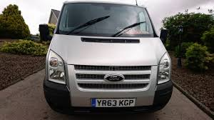lexus cars done deal for sale on donedeal 2013 ford transit t280 trend euro5 silver no