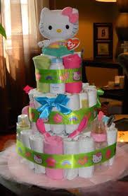 halloween cake pop decorating ideas cake pops ideas cake ideas
