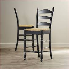 bar stools bar stools target clearance clear plastic height