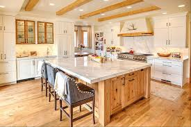 what color quartz with oak cabinets quartz kitchen countertops like white marble countertopsnews