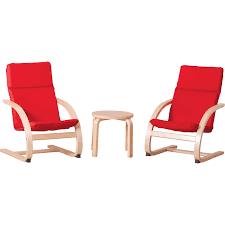chairs u0026 tables costco