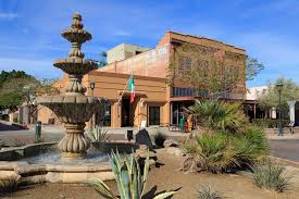 Arizona travel home images What 39 s the sunniest place on earth yuma arizona travel jpg