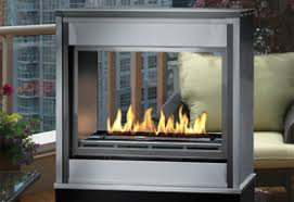 Indoor Gas Fireplace Ventless by Outdoor Gas Fireplaces Product Categories Encino Fireplace