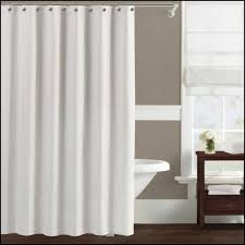 green shower curtains curtains jcpenney shower curtains sage green