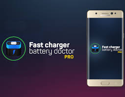 battery calibration apk 2018 fast charger battery doctor calibration 4 0 apk android
