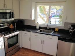 Kitchen Cabinets Prices Kitchen Awesome Home Depot Kitchen Hardware Home Depot Sink