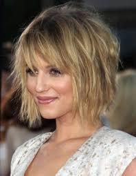 coupe cheveux tres fin les 25 meilleures idées de la catégorie coupe de cheveux mi