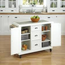 kitchen island free standing cabinet designs kitchen pantry storage designs portable kitchen