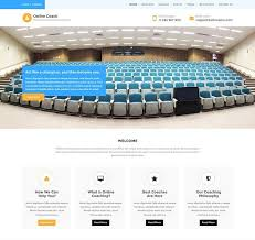 tutorial web c which wordpress theme should i use for a tutorial website quora