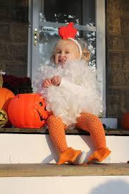 Halloween Chicken Costume Wearing Heels Reformed Halloween Grinch