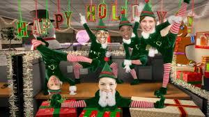 the elves are back office depot online newsroom