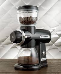 Burr Mill Coffee Grinder Reviews Coffee Brew Heaven Best Burr Grinder 2017 Top 5