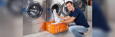 coastal coin laundry laundromat ocean springs ms