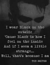 Lights And Camera Lyrics Best 25 The Smiths Quotes Ideas On Pinterest The Smiths Lyrics