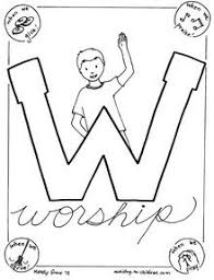 i is for israel coloring page click here to download jr