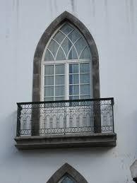 34 best balcony images on pinterest iron balcony wrought iron