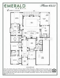 million dollar homes floor plans beautiful emerald park condos floor plans floor plan emerald park