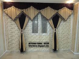 Good Looking Living Room Curtain Sets Ideas At Home Office Set For - Living room curtain sets
