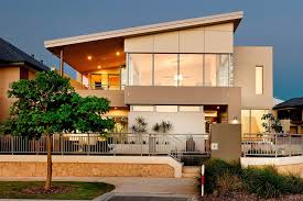 House Design Drafting Perth by Highbury Homes Building Possibilities Perth Wa