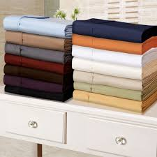 1200 thread count egyptian cotton sheets 1200 thread count