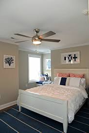 Nautical Living Room 80 Best Coral Navy Images On Pinterest Home Blue And White