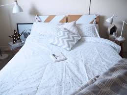 5 bedding hacks you need to know the fine cotton bedding review