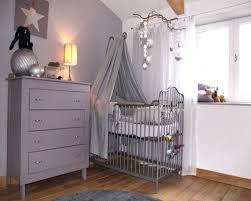 déco chambre bébé gris et blanc chambre gris et blanc bebe chaios com