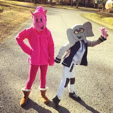 Halloween Costumes Elephant 49 Halloween Costumes Book Lovers