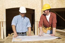 partition walls how to build a wall