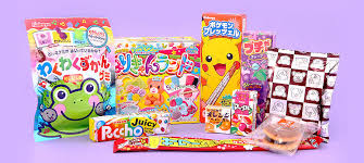 where to find japanese candy japan candy box review subscription box reviews