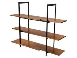 Kitchen Cabinet Space Saver Ideas 100 Modern Book Rack Designs 74 Best Book Racks Images On