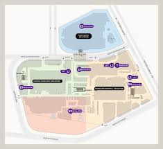 International Mall Map Marina Square Shopping Mall Carpark Map Singapore