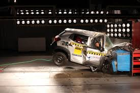 indian car five indian cars slammed by global ncap due to lack of