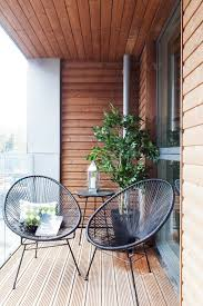 balcony design cool small balcony design hupehome