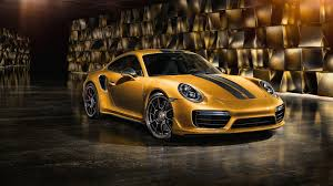 porsche 911 turbo s 2017 2017 porsche 911 turbo s exclusive series 4k wallpapers hd