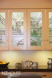 Design Of Tiles In Kitchen Best 25 Art Deco Kitchen Ideas On Pinterest Art Deco Tiles