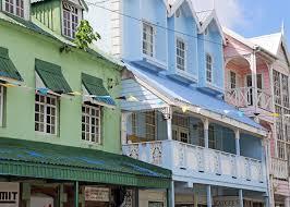 luxury cruise from bridgetown to bridgetown 16 dec 2017 silversea