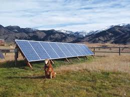 buy your own solar panels choose diy to save big on solar panels for your home do it