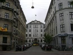 file denmark capital region copenhagen 206 jpg wikimedia commons