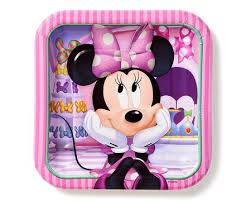 minnie mouse party supplies minnie mouse party supplies american greetings