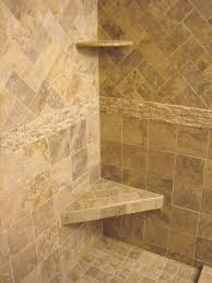 Bathroom Shower Tile Design Ideas by Image Of Bathroom Tile Design Ideas For Small Bathrooms Design