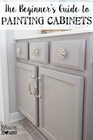 bathroom vanity color ideas painting bathroom cabinets color ideas photogiraffe me