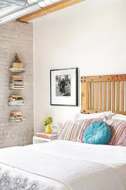 Invisible Bookshelf Diy Diy Idea Upcycled Books For Your Interior