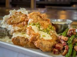 100 dallas restaurants open thanksgiving humperdinks