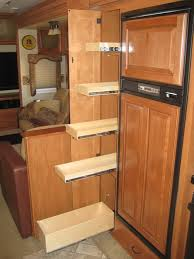 Pull Out Shelves For Kitchen by 28 Best Pantry Pull Out Shelves Images On Pinterest Pantry