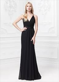 occasional dresses for weddings zac posen occasional dress bridesmaids occasiondress