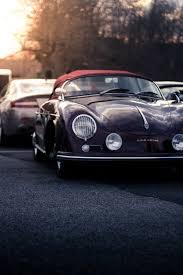 porsche vintage p o r s c h e a way to get around pinterest cars