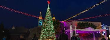 Commercial Christmas Decorations Ireland by Residential And Commercial Christmas Decorating Services In Ireland