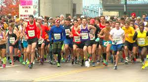gearing up for the 108th thanksgiving day race wkrc