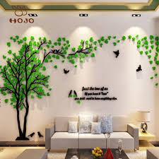 room decor 3d wall stickers room decor 3d wall stickers suppliers room decor 3d wall stickers room decor 3d wall stickers suppliers and manufacturers at alibaba com